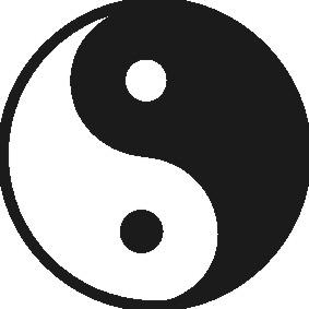 taoism confucianism
