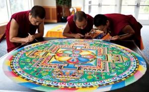 tibetanMandala