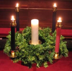 Advent-Wreath12-300x295