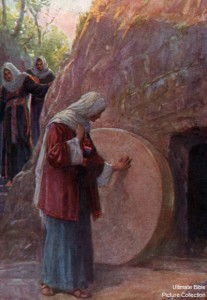 Mary_finds_empty_tomb_1130-1280