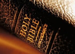 holy-bible-300x219